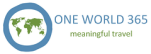 oneworld365_logo_small