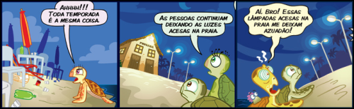 turtlecomic