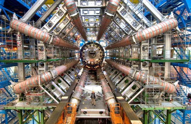 Particle, collision, god particle, LHC, CERN, Switzerland, Geneva, large hadron collider, particle accelerator, particle physics, quantum mechanics, European Centre for Nuclear Research, Science, Europe, Travel