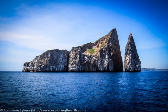 Galapagos, Islands, Galapagos, Ecuador, South America, Darwin, Evolution, Travel, Adventure, Tourism, Snorkeling, Sharks, Kicker Rock