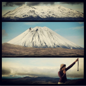 New Zealand, Mount Doom, volcano, volcanoes, Taupo volcanic zone, taupo, geology, adventure, travel, lord of the rings, location, movie, filmed, stratovolcano, volcanology, field trip