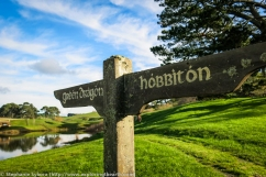 Lord of the Rings, Hobbiton, The Hobbit, Movie Set, New Zealand, Film Location, Movie Location, Bag End, Set, Movie set tours, Tours, Filmed, Hobbit, Frodo, Bilbo, Pippin, Sam, Merry, Farm tours, North Island, travel, adventure, trilogy