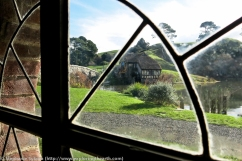 Lord of the Rings, Hobbiton, The Hobbit, Movie Set, New Zealand, Film Location, Movie Location, Bag End, Set, Movie set tours, Tours, Filmed, Hobbit, Frodo, Bilbo, Pippin, Sam, Merry, Farm tours, North Island, travel, adventure, trilogy, green dragon